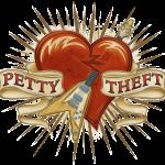 Petty Theft logo